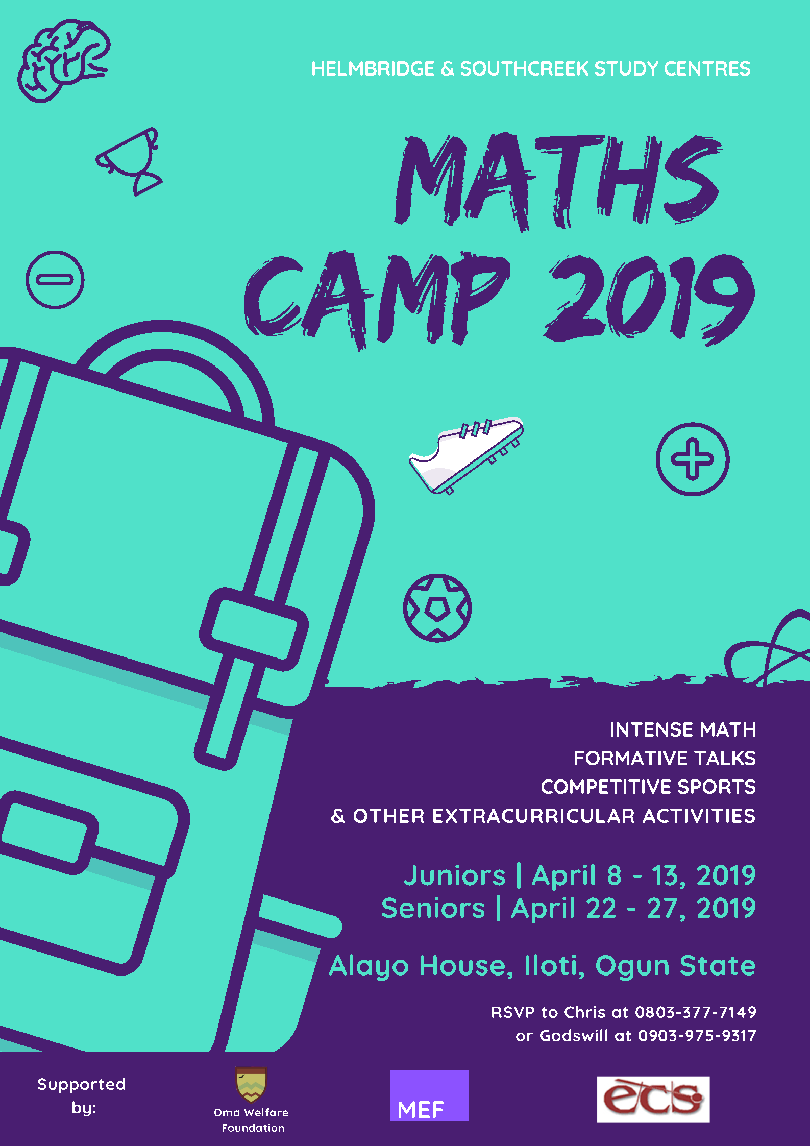 Maths%20Camp